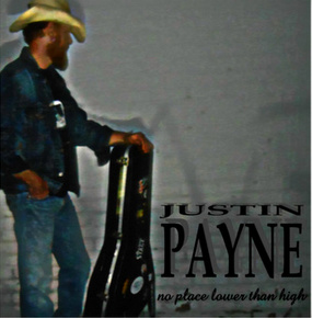 justin-payne-no=place-lower-than-high