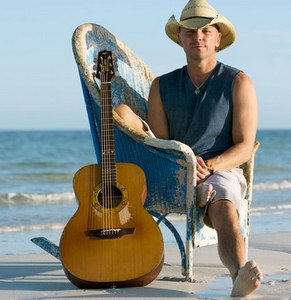 Only One Arrest Out Of 40,000 At Kenny Chesney Flora Bama Concert