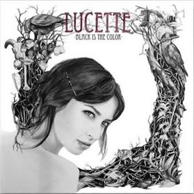 lucette-black-is-the-color