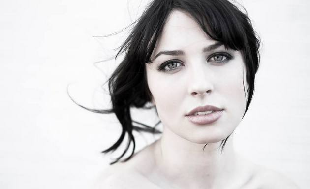 Lucette Enlists Sturgill Simpson Amp Dave Cobb For Quot Bobby