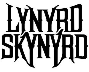 lynyrd_skynyrd_logo