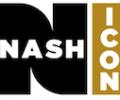 nash-icon-jpg