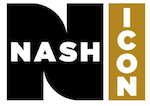 NASH Icon Signs Ronnie Dunn / Makes Big Network Move