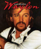 Results from the Waylon Jennings Arizona Estate Auction