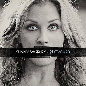 "Album Review – Sunny Sweeney's ""Provoked"""