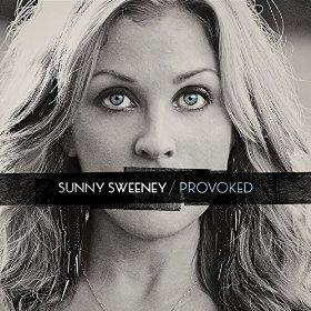 sunny-sweeney-provoked