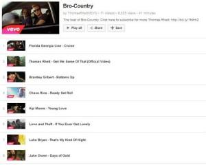thomas-rhett-bro-country-playlist-2