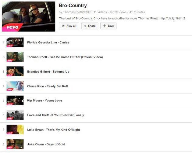 thomas-rhett-bro-country-playlist-2