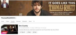 thomas-rhett-bro-country-playlist