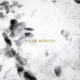 wade-bowen-self-titled