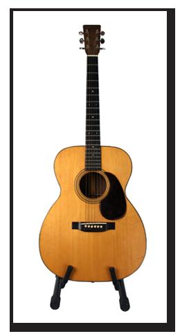 waylon-jennings-1943-martin-guitar-00021