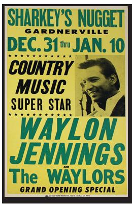 waylon-jennings-autographed-nashville-rebel-poster-2