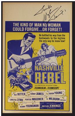 waylon-jennings-autographed-nashville-rebel-poster