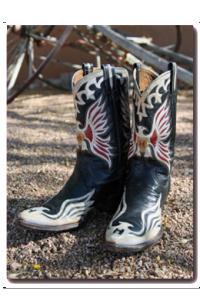 waylon-jennings-custom-made-cowbouy-nudie-boots-hank-williams