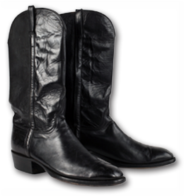 waylon-jennings-favorite-pair-lucchese-boots