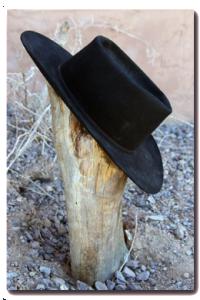 waylon-jennings-hat