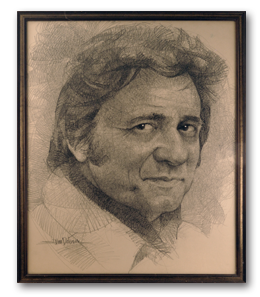 waylon-jennings-johnny-cash-drawing