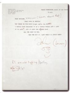 waylon-jennings-letter-from-john-lennon