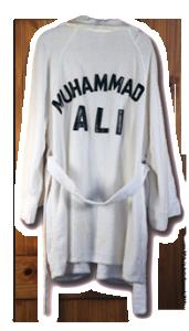 waylon-jennings-muhammad-ali-robe-1978