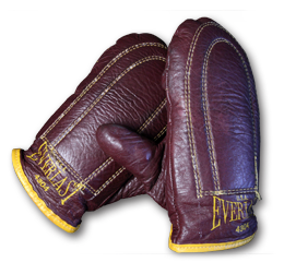 waylon-jennings-muhammad-ali-training-gloves