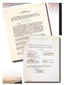 waylon-jennings-original-highwaymen-contract