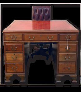 waylon-jennings-partner-desk-johnny-cash