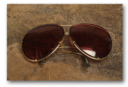 waylon-jennings-porche-designed-sunglasses