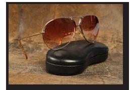 waylon-jennings-porsche-sunglasses-case