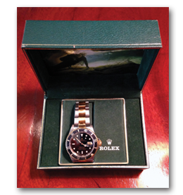 waylon-jennings-rolex-submariner-wristwatch