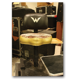 waylon-jennings-stage-chair