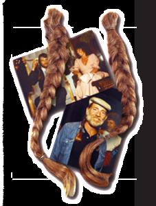waylon-jennings-willie-nelson-braids