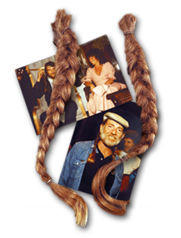 waylon-jennings-willie-nelson-braids