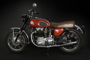 waylong-motorcycle-ariel-cyclone-auction