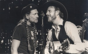 willie-nelson-ray-benson-it-aint-you
