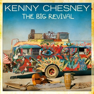 Kenny-Chesney-The-Big-Revival