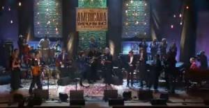 americana-music-awards-2