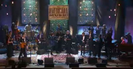 americana-music-awards-2