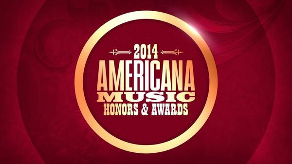 2014 Americana Music Awards LIVE Blog