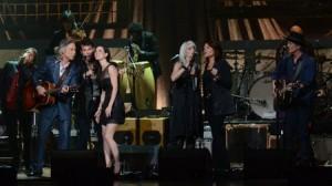 americana-music-awards-collaborations