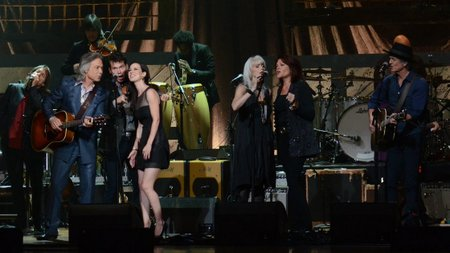 americana-music-awards-collaborations