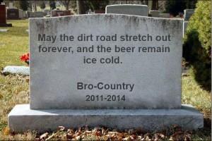 bro-country-rip