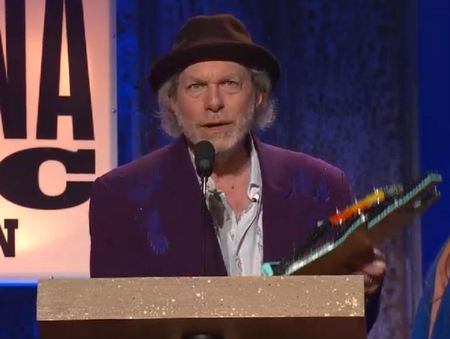 buddy-miller-americana-music-awards
