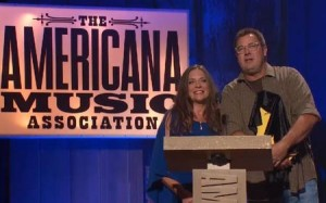 carlene-carter-vince-gill-americana-music-awards