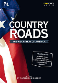country-roads-the-heartbeat-of-america