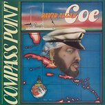 david-allan-coe-compass-point