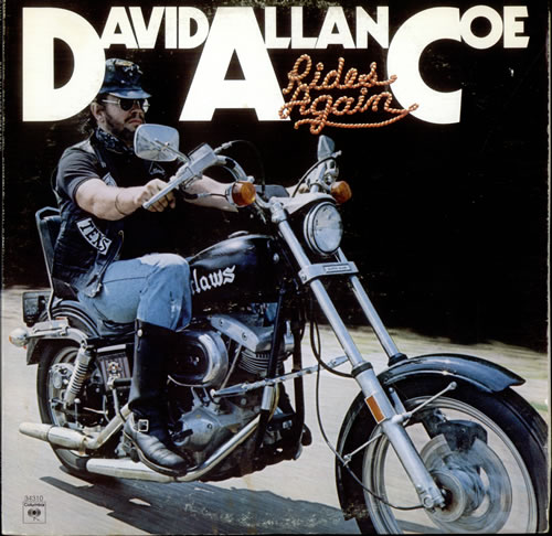david-allan-coe-motorcycle