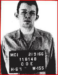 david-allan-coe-prison