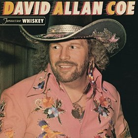 David Allan Coe's Entire Columbia Collection Finally Sees Reissue