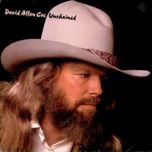 david-allan-coe-unchained