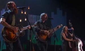 devil-makes-three-americana-music-awards-2